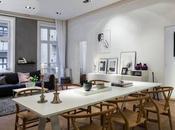 [Home Tour] Apartamento clásico elegante