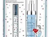 Packs beauty talika valentin