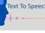 Convertidor texto usando Microsoft