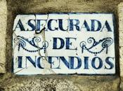 """Valladolid """"asegurada incendios"""""""