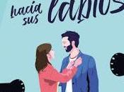 Reseña Loca aventura hacia labios, Lisa Suñé