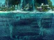 Opinión fantasy island jeff wadlow