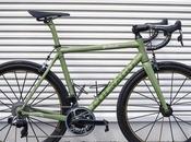 Consejos para aligerar bici manera sencilla