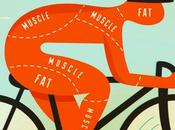 Perder peso ayuda ciclismo