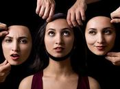 Trastornos personalidad, frecuentes cree
