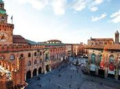 acercamiento arte escultura entre España Italia