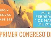 Joaquín Weil abre Primer congreso ciencia, consciencia espiritualidad. Organizado Carlos Gonzalez Delgado. Centro Atma, Málaga. aquí puedes programa completo