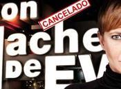 Sexta cancela programa Hache