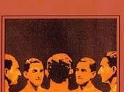 invención soledad, Paul Auster