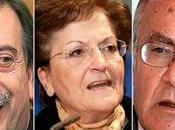 Tocata fuga Tribunal Constitucional