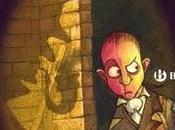 """pandilla Sherlock Holmes"""""""