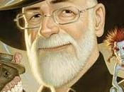Terry Pratchett toma medidas para acceder suicidio asistido