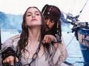 Cinecritica: Piratas Caribe: Maldición Perla Negra