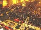Arquidiócesis trujillo prepara para celebrar fiesta corpus christi