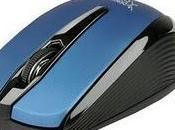 Perfect Choice presenta práctico Mouse Inalámbrico