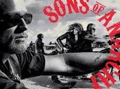 Sons Anarchy: incorporaciones...