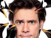 Póster trailer 'Los Pingüinos Poper'