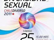 Orgullo Chile 2011