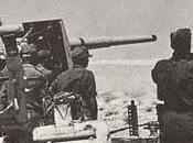 Operación Battleaxe: Panzer toman iniciativa, 16/06/1941