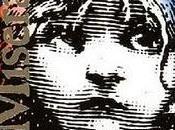Hugh Jackman podría protagonizar 'Los Miserables'