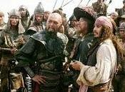 Cinecritica: Piratas Caribe: Mundo