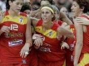 España apunta Eurobasket Polonia