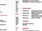 Sumo Bilbao también Pozas