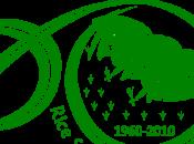 Fundación BBVA premia labor IRRI