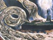 Proverbios Infierno William Blake (Para Fiona, Mierdas Tripi)