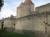 Salida Carcassonne