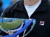 Seppi Bartoli, campeones Eastbourne