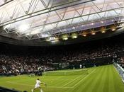 Wimbledon festeja 125º aniversario