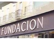"programa ""Seniority"" acerca teleasistencia móvil municipios valencianos"