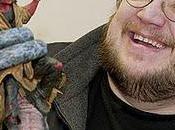 Guillermo Toro dirigirá 'Hellboy