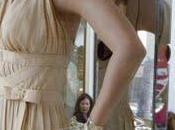 Vestido blanco Marilyn Monroe, subastadopor millones dólares