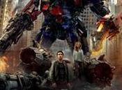 Transformers lado obscuro luna