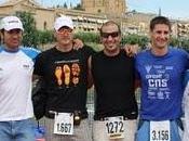 Triatlon Balaguer