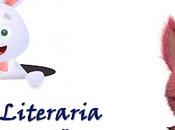Publicidad gratuita para autores literarios