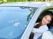 seguro escoger coches alquiler, según SPAIN