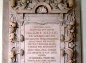 John Napier Edimburgo: (II) mausoleo