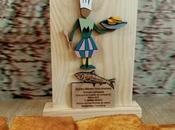 Bizkarra obtiene primer premio concurso Tostadas Carnaval