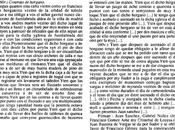 Contrato órgano Cristóbal Loaysa para Yglesia Fuenlabrada 1577