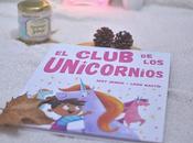 club Unicornios (Suzy Senior)