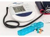 mejor Tratamiento para Hipertensión Arterial Esperar