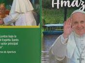 """Monseñor J.I. Alemany presenta exhortación postsinodal """"Querida Amazonía"""" Papa Francisco:."""