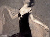 "Leopoldo Lugones: ""Alma venturosa"" otros poemas. Ilustraciones Xavier Gosé."