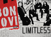 'Limitless': nuevo single Jovi creerás haber escuchado antes