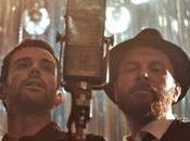 Coldplay estrena videoclip single 'Cry Cry'