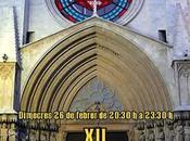 Cartel Jornada Tarracolúdica (26/02)
