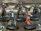 Abierto Pledge Manager Infinity Defiance